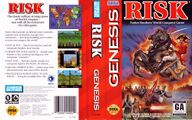 Risk MD US Box.jpg