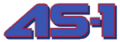 As1logo.png
