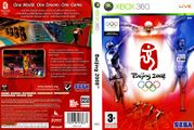 Beijing2008 360 UK cover.jpg