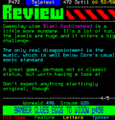 Digitiser Blam SS Review Page4.png