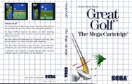 GreatGolf EU nolimits cover.jpg