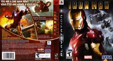 Ironman ps3 ca cover.jpg