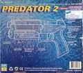 Predator2 Saturn Box Back.jpg