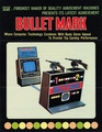 BulletMark DiscreteLogic US Flyer.pdf