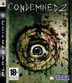 Condemned2 PS3 EU cover.jpg
