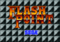 Flash Point title screen.png