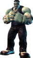 Hulk Joe Fix-it.png