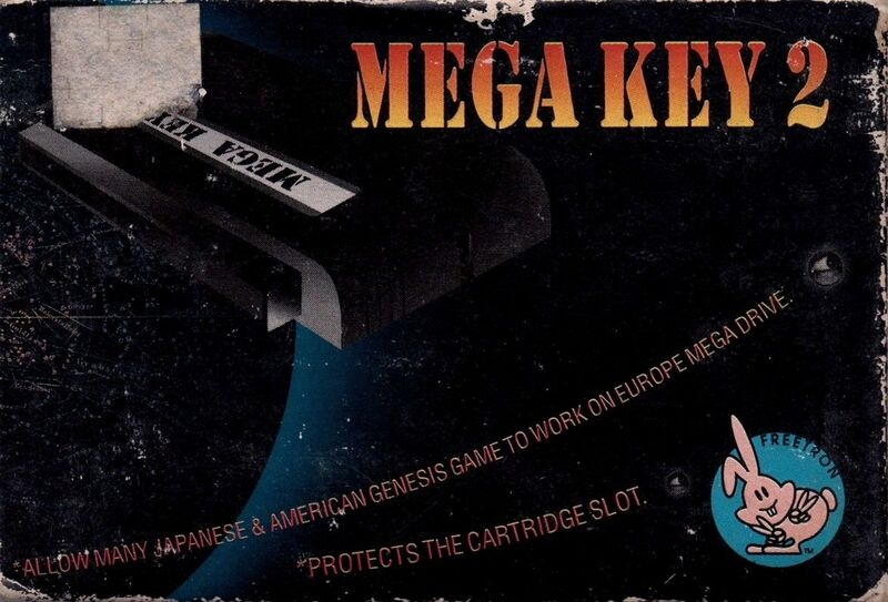 File:MegaKey2 MD Box Front Alt.jpg