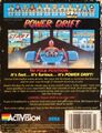 PowerDrift C64 UK Box Back.jpg