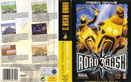 RoadRash3 MD EU Box.jpg