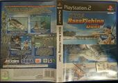 SegaBassFishingDuel PS2 IT cover.jpg