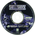 Shellshock Saturn US Disc.png