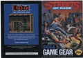 Streets of Rage GG US Manual.pdf