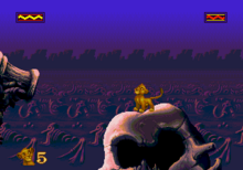 TheLionKing MD TheElephantGraveyard.png