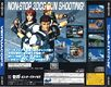 VC2 Saturn JP Box Back.jpg
