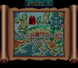 Castlevania MD Stage6 Intro.png
