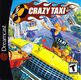 CrazyTaxi DC US Box Front SAS.jpg