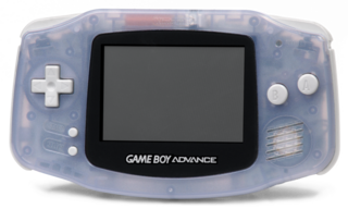 GameBoyAdvance.png