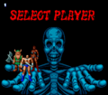 GoldenAxe MD LevelSelect.png
