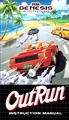 Outrun md us manual.pdf