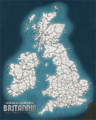 ToB parchment map regions.png