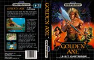 GoldenAxe md us cover.jpg