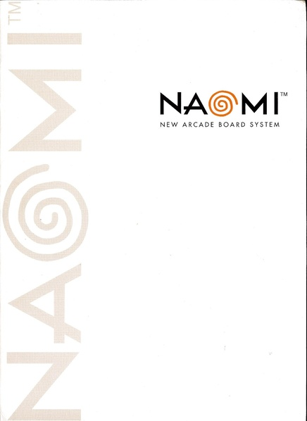 File:NAOMI 1998 Press Release JP.pdf