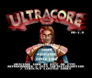 Ultracore MD World TitleScreen.png