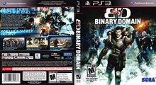BinaryDomain PS3 US cover.jpg