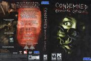 Condemned PC US cover.jpg