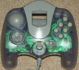 Controller DC 200Toy.jpg