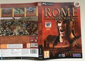 Rome PC UK gsp cover.jpg