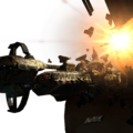StarLancer Art YAMOTO CARRIER.png