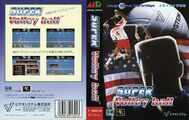 SuperVolleyball MD JP Box.jpg