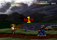 BrutalUnleashed 32X Stage01.png