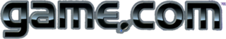 GameCom logo.png