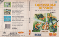 ImpossibleMission SMS BR (Alt) cover.png