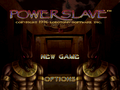 Powerslave title.png