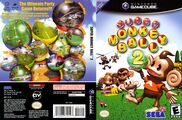 SuperMonkeyBall2 GC US Box.jpg