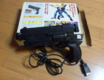 Virtua Cop Bundle Saturn KR Box Back.jpg