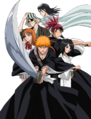 Bleach Group 04.png