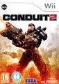 Conduit2 FR cover.jpg