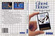 GhostHouse US cardcover.jpg