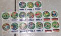 Rugby World Cup 1995 stickers.jpg