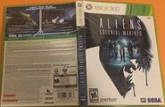 AliensColonialMarines 360 CA Box.jpg