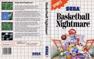 BasketballNightmare EU cover.jpg