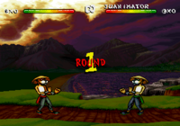 BrutalUnleashed 32X Stage05.png