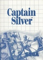 Captainsilver sms us manual.pdf