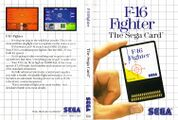 F16 SMS EU cardcover english.jpg