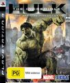 Hulk PS3 AU cover.jpg